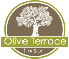 Fusion Restaurant in Valencia – Olive Terrace Bar & Grill