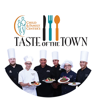 taste-of-the-town
